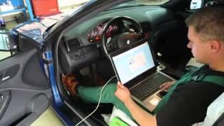Mercedes cls shooting brake тест драйв